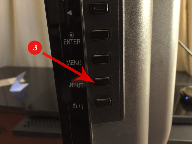 How to Connect Your Roku To Hotel Wifi — Big Pie Media